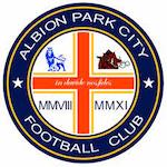 Albion Park City Razorbacks FC