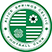 Alice Springs Celtic FC データ
