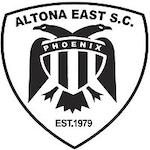 Altona East Phoenix
