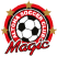 Altona Magic SC データ