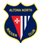 Altona North Soccer Club