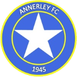 Annerley FC