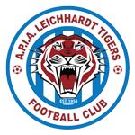 APIA Leichhardt Tigers FC Women