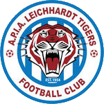 APIA Leichhardt Tigers Under 20