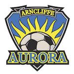 Arncliffe Aurora