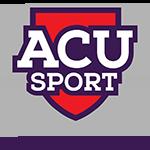 Australian Catholic University FC
