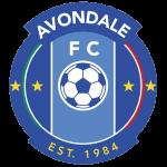 Avondale FC logo