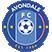 Avondale Heights FC Under 21 통계