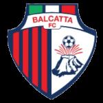 Balcatta Under 20 Badge