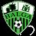 Balga SC Stats