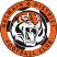 Balmain & Districts FC Stats