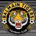 Balmain Tigers FC Stats