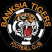 Banksia Tigers Stats