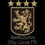 Bankstown City Lions FC