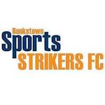 Bankstown Sports Strikers