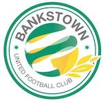 Bankstown United FC