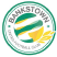Bankstown United FC Stats