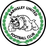 Barnsley United