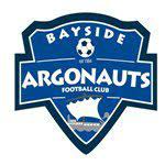 Bayside Argonauts FC