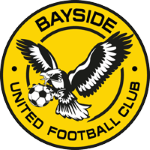 Bayside United FC Reserves