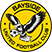 Bayside United FC Reserves Stats