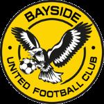 Bayside United FC Women Badge