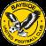 Bayside United FC Women Logo
