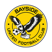 Bayside United FC Logo