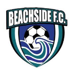 BeachSide FC - State Leagues Stats