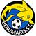 Beaumaris SC Stats
