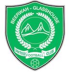 Beerwah Glasshouse United