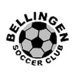 Bellingen FC