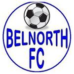 Belnorth FC