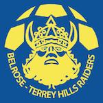 Belrose-Terrey Hills Raiders SC