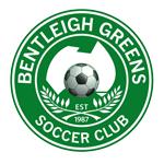 Bentleigh Greens Under 21