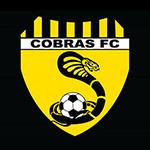 Bentleigh United Cobras FC