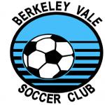 Berkeley Vale SC