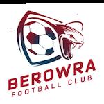 Berowra FC