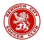 Berwick City SC
