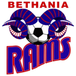 Bethania Rams FC