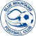 Blue Mountains FC Stats