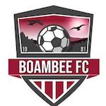 Boambee Bombers FC