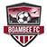 Boambee Bombers FC データ