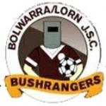 Bolwarra Lorn FC