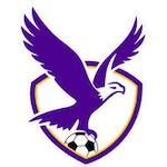 Boroondara - Carey SC (Carey Eagles SC)