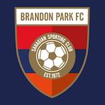 Brandon Park SC
