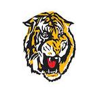Bribie Island Tigers FC