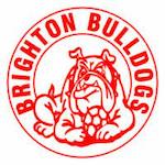Brighton Bulldogs FC