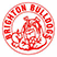 Brighton Bulldogs FC Stats
