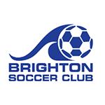 Brighton SC